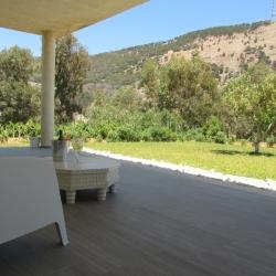 Villa Bonifato